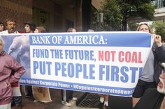 55 Activism Ideas Rainforest Action Network Democratic Society Peaceful Protest