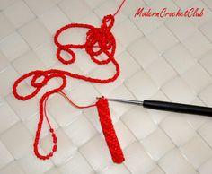 red_bracelet_beginning