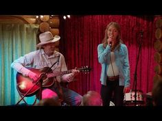 When to Let Go Full Version | Amber Marshall and Shaun Johnston | Heartland 1004 | CBC - YouTube