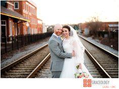 Brickyard Marietta Wedding  Graceology Photography | Atlanta Wedding Photographers | Modern Portrait and Children Photographers » | Atlanta Wedding Photographers | Chil... www.travelcobb.org