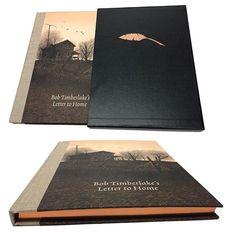 Bob Timberlake's - Letter to home . #bobtimberlake #lettertohome #special #book #art #artist #exhibition #museum #print #goosepen #design #contitipocolor #photo #quality #books #follow #printers #picoftheday #beautiful
