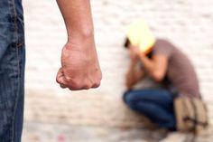 Brasil registra 8 casos de violência contra gays por dia