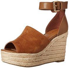 Espadrillas o alpargatas: una moda que nunca pasa. #espadrillas #espadrilles #alpargatas #moda #fashion #shoes