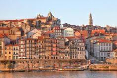 Porto G. Soeiro mendes 300x201 Porto, il sapore del Portogallo, Ribeira, Porto, Portugal