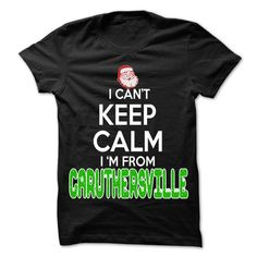 Keep Calm Caruthersville... Christmas Time - 99 Cool Ci - #funny tshirt #sweater upcycle. GUARANTEE => https://www.sunfrog.com/LifeStyle/Keep-Calm-Caruthersville-Christmas-Time--99-Cool-City-Shirt-.html?68278