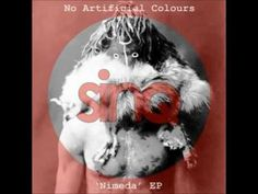 No Artificial Colours - Rocking Navajo (Original Mix)