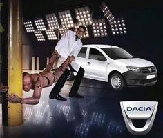 Our social Life Toyota 4runner, Audi A5, Ingenieur Humor, Crash Test Dummies, Car Jokes, Bmw Autos, Man Humor, Survival Skills, Social Platform