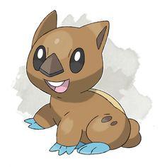 Olá Mestres Pokémon! A gente sabe que as regiões de Pokémon são inspiradas nas principais regiões do Japão. Cada região tem seus tipos exclusivos de Pokémon, novas versões de Pokémon já conhecidos,…