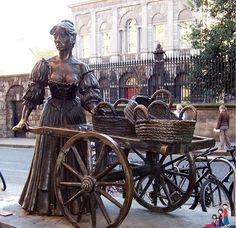 Should you buy a Dublin Pass?  Saving money when visiting Dublin.