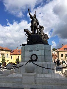 Eger, Hungary, Photo by Megan K. Central Europe, Slovenia, Hungary, Romania, Austria, Travel, Voyage, Trips, Viajes