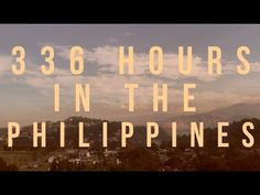 336 hours in the philippines | iphone 7 philippines - WATCH VIDEO HERE -> http://pricephilippines.info/336-hours-in-the-philippines-iphone-7-philippines/      Click Here for a Complete List of iPhone Price in the Philippines  ** iphone 7 philippines  i got two versions i got twoooo versions *frank voice* // filmed on iPhone 7 plus, edited on final cut pro x music –  Video credits to the YouTube channel owner   Price Philippines