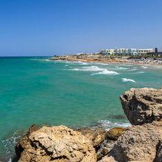 Schnapp' dir deine Liebsten und verreise ins sagenhafte Griechenland. Der wunderschöne Sand- und Kiesstrand sowie das kristallklare Meer verleihen dir …