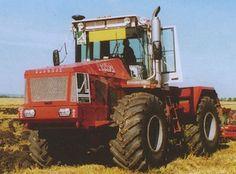 KirovetsK-744-1995