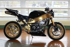 frame colours / colourschemes pictures (need inspiration!!) - Custom Fighters - Custom Streetfighter Motorcycle Forum