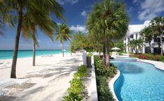 The Avalon, Grand Cayman
