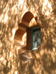 Arquitectura - Paisajismo - Ricardo Pereyra Iraola - Buenos Aires - Argentina - Casa - Paisajista - Detalles - Ventana