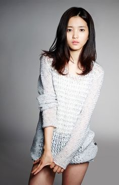 Kim Tae-Ri Will Be Joining in New Film '1987' with Kang Dong-Won | Koogle TV