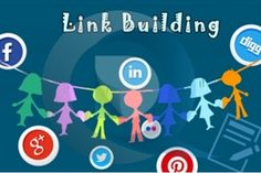Pace To Your #Business With #LinkBuilding Company #India – #backlinks #socialmedia