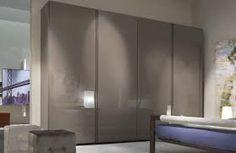 257 Best Modern Sliding Doors Images Sliding Door