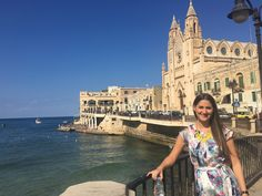 Hi peeps, recently I flew to Malta. I bid for this flight so I was happy I got…