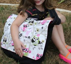 Items similar to Personalized Messenger Bags (Child -Tween size) x x on Etsy Messenger Bags For School, Cuddles, School Bags, Tween, Must Haves, Children, Kids, 18th, Gift Ideas