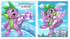 [FanArt] Crystal Empire Heroes by vavacung on DeviantArt Celestia And Luna, Princess Celestia, Little Poni, My Little Pony Merchandise, My Little Pony Drawing, Creature Drawings, Mlp Pony, Short Comics, Character Modeling