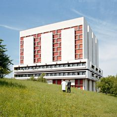 EASTMODERN Architecture of the 1960s and 1970s in Eastern Europe Bratislava Slovakia, Constructivism, Surrealism Photography, National Archives, Arno, Brutalist, Mid Century Design, Eastern Europe, Interior Architecture