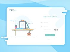 Login Page Design Teaching login interface by Healy Your Guide to Bathroom Planning and Design This Mortgage Quotes, Mortgage Humor, Login Page Design, App Design, Formulários Web, Marketing Quotes, Marketing Ideas, Form Design, Interface Design