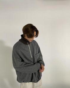 Taeyong, Jaehyun, Nct 127 Johnny, Nct Group, Huang Renjun, Na Jaemin, Winwin, Boyfriend Material, Nct Dream