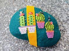 Set Cactus Cacti, Straw Bag, Bags, Cactus Plants, Handbags, Totes, Hand Bags, Purses, Bag