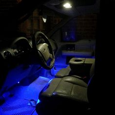 car interior led accent lighting super bright leds led interior accent lighting pinterest. Black Bedroom Furniture Sets. Home Design Ideas