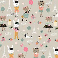 Tamara Csengeri | Make it in Design Scholarship in association with Print & Pattern | 2016 Scholarship | Top 50 shortlist | http://makeitindesign.com/design-school/scholarship/
