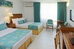 habitaciones de hotel - Buscar con Google
