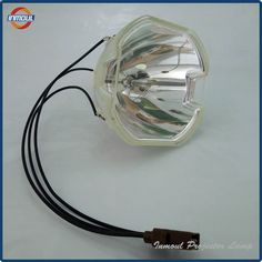59.85$  Buy here - http://alildx.shopchina.info/go.php?t=32731333989 - High Quality Projector Bare Lamp Bulb SHP58 for INFOCUS SP-LAMP-009 With Japan Phoenix Original Lamp Burner 59.85$ #buyininternet