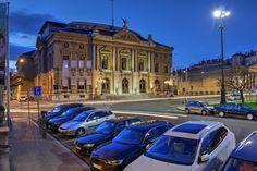 #Ginebra #Suiza #Viajacompara