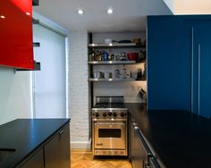 Stainless Steel Shelving Design, Pictures, Remodel, Decor and Ideas