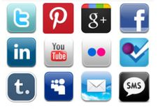 Buy real facebook fans likes http://www.getyoutubeservices.com/but-facebook-fanpage-likes/