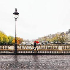 #rainy_days