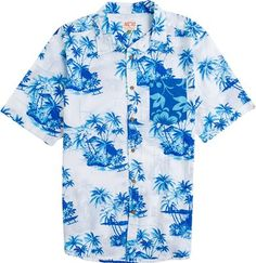 http://www.swell.com/New-Arrivals-Mens/LOST-ISLAND-SS-SHIRT?cs=BU