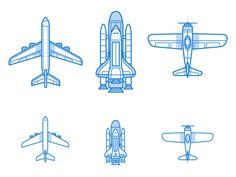 API Icons