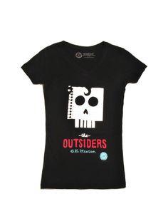 Spezielle Anlässe & Arbeitskleidung Star Trek Bekleidung TOS Episode 77 T-Shirt für Junge Frauen