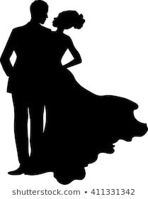 Find African American Couple Silhouette Vector Illustration stock images in HD and millions of other royalty-free stock photos, illustrations and vectors in the Shutterstock collection. Thousands of new, high-quality pictures added every day.