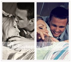 Birth Photography. Labor and Delivery Photography. Father.