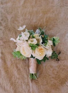love the photo  wedding bouquets