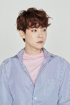 #Jinwoo #진우 #WINNER #위너 #YG #k-pop