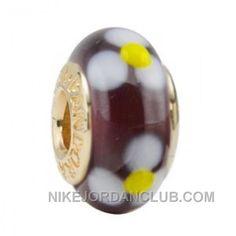 http://www.nikejordanclub.com/pandora-flowers-brown-murano-glass-bead-clearance-sale-new-release.html PANDORA FLOWERS BROWN MURANO GLASS BEAD CLEARANCE SALE NEW RELEASE Only $13.84 , Free Shipping!