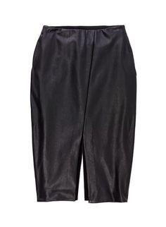 Babaton Jax skirt, available at Aritzia.com.
