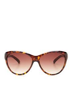 eccacade9603b 16 Best sunglasses images