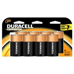 Duracell Coppertop Batteries D, 8-Count by Duracell, http://www.amazon.com/dp/B00164H4AI/ref=cm_sw_r_pi_dp_Wy9wqb1CTFGB9