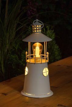 the 26 best noma garden art solar battery garden lighting images